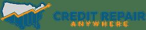 Credit Repair Anywhere - Improve your credit scores