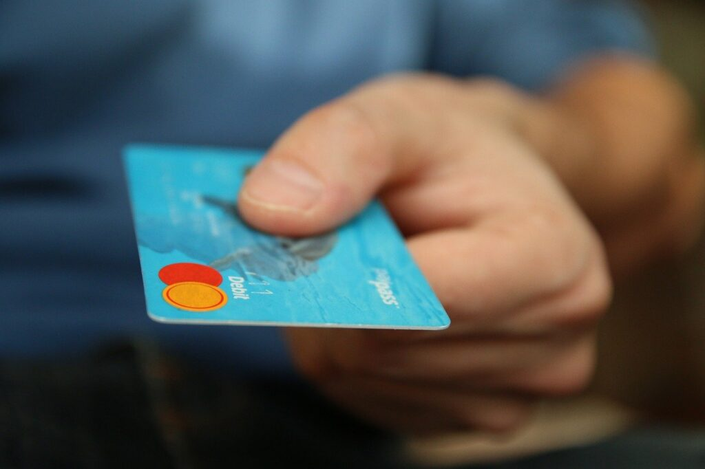 Credit Repair Companies advantages y disadvantages