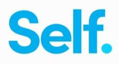 Build your credit score with Self Lender