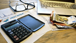 credit takes bills